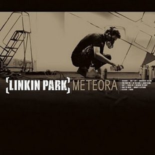 MeteoraLP - Remembering Chester Bennington - The Voice, The Passion, The Sorrow