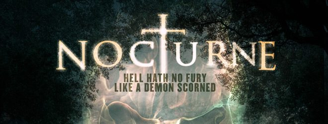 Nocturne slide - Nocturne (Movie Review)