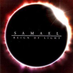 Samael Reign Of Light - Interview - Vorph of Samael