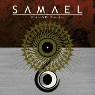 Solar soul album - Interview - Vorph of Samael