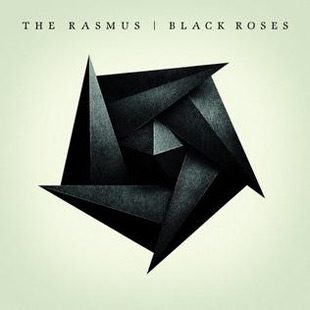 The rasmus black roses - Interview - Eero Heinonen of The Rasmus