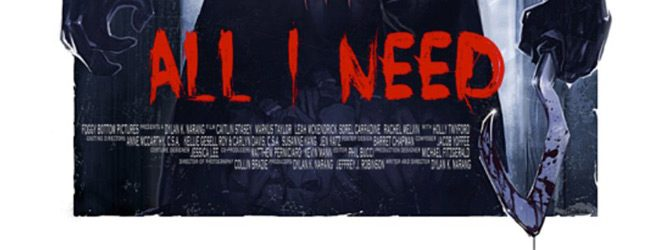 all i need slie - All I Need (Movie Review)