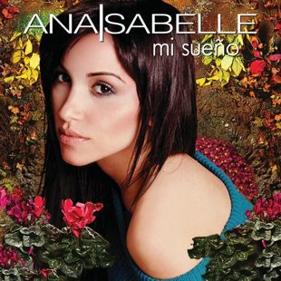 ana album - Interview - Ana Isabelle