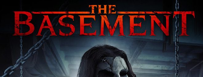 The Basement (Movie Review)
