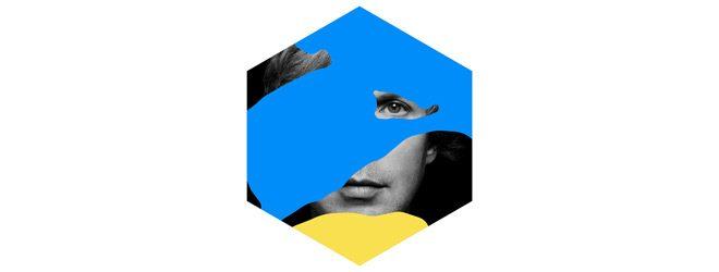 beck slide - Beck - Colors (Album Review)