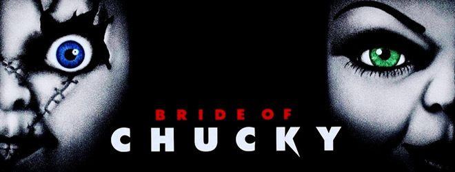 bride slide - This Week In Horror Movie History - Bride of Chucky (1998)