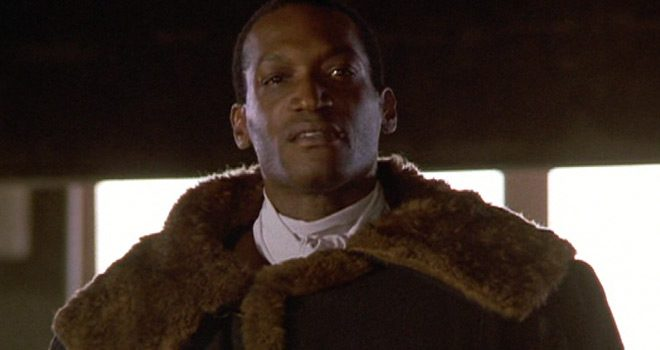 candyman 4 - Candyman - 25 Years Of Terror