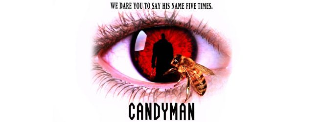 candyman slide - Candyman - 25 Years Of Terror