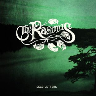 dead letters - Interview - Eero Heinonen of The Rasmus