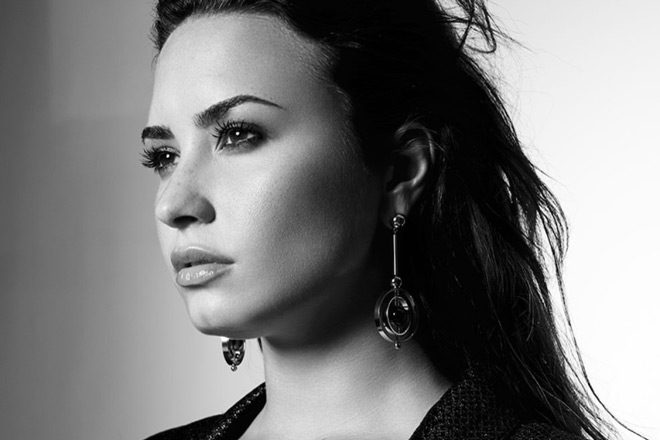demi lovato tell me you love me - Demi Lovato - Tell Me You Love Me (Album Review)