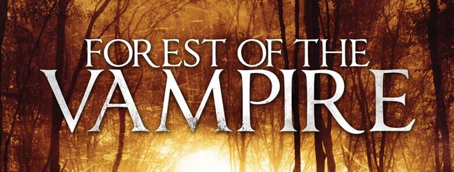 forest of the damned 2 online movie