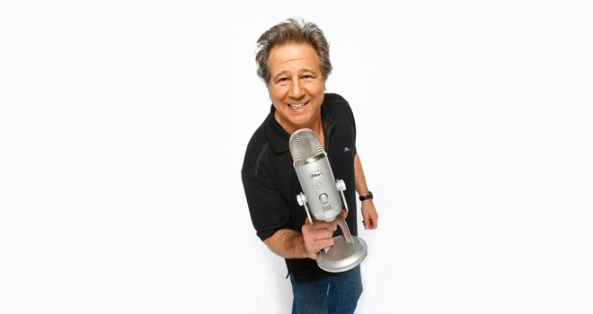 greg promo - Interview - Greg Kihn