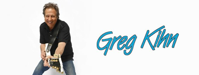 greg slide - Interview - Greg Kihn