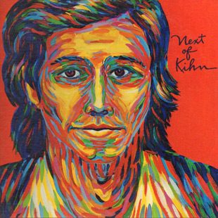 greg kihn band next of kihn2 - Interview - Greg Kihn