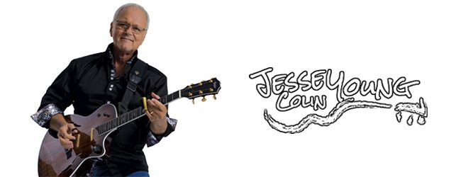 jesse colin slide - Interview - Jesse Colin Young