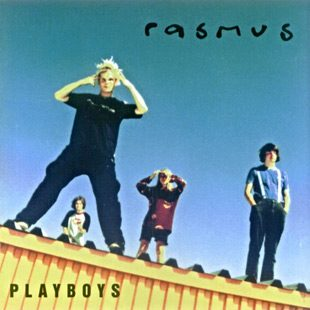playboys 4f7dc7f3eb6f2 - Interview - Eero Heinonen of The Rasmus