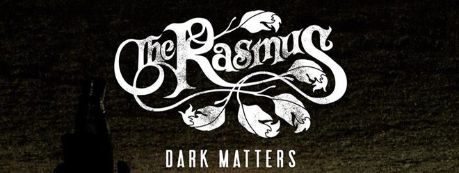 rasmus slide - Win The Rasmus T-shirt & Album!