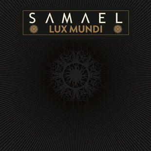 samael album 1 - Interview - Vorph of Samael
