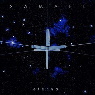 samael eternal 20150127235917 - Interview - Vorph of Samael