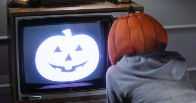season 3 - Halloween III: Season of the Witch - Misunderstood & Abused 35 Years Later