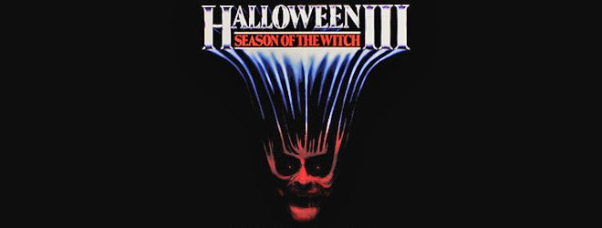season slide - Halloween III: Season of the Witch - Misunderstood & Abused 35 Years Later
