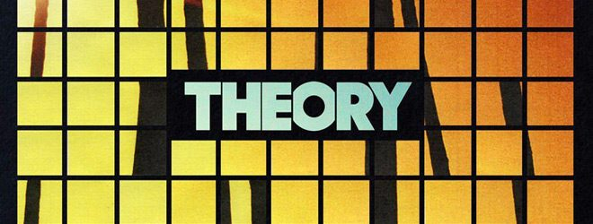 theory slide - Theory of a Deadman - Wake Up Call (Album Review)