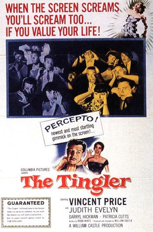 tingler - Interview - Greg Kihn
