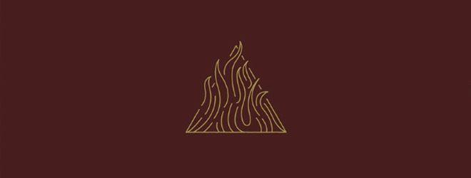trivium slide 1 - Trivium - The Sin And The Sentence (Album Review)
