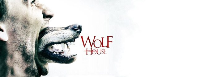 wolf house slide - Wolf House (Movie Review)