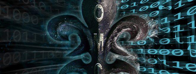OPERATION MINDRIME slide - Operation: Mindcrime - The New Reality (Album Review)