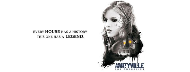 amit slide - Amityville: The Awakening (Movie Review)