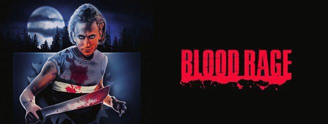 blood rage slide 2 - Blood Rage - 30 Years Of Thanksgiving Terror