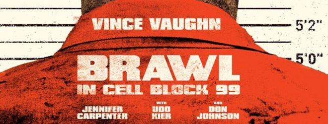 brawl slide - Brawl in Cell Block 99 (Movie Review)