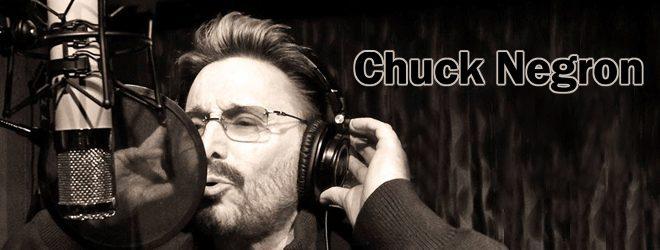 chuck interview slide  - Interview - Chuck Negron