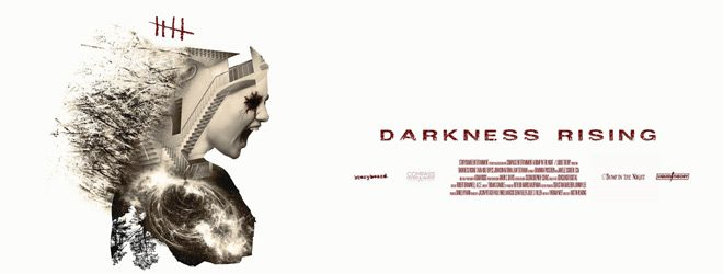 darkness slide - Darkness Rising (Movie Review)