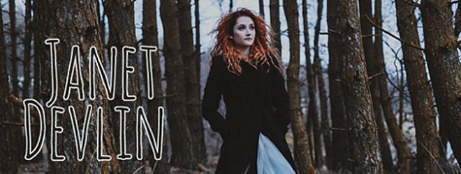 devlin for slide 580x244 - Interview - Janet Devlin Talks Finding Christmas Spirit