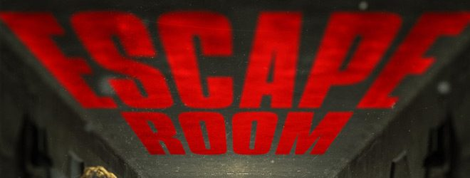 escape slide - Escape Room (Movie Review)