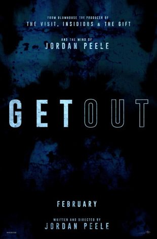 get out - Interview - Dani Filth Talks Decay