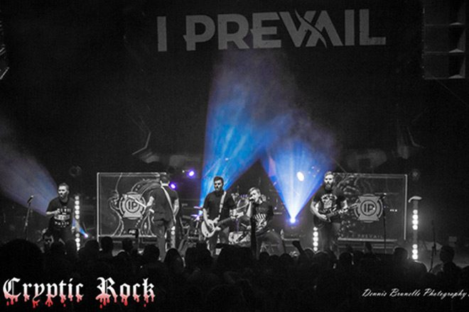 i prevail 5 15 15 8655 - Interview - Eric Vanlerberghe of I Prevail