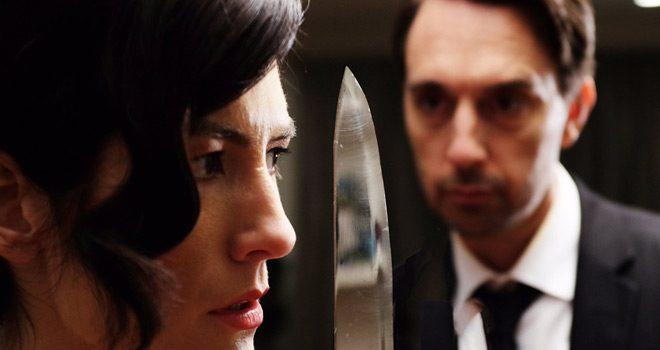 murder 2 - Murder Made Easy (Movie Review)