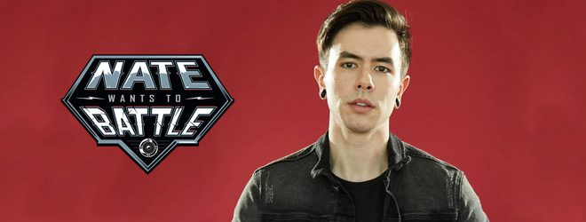 nate slide - Interview - Nathan Sharp of Natewantstobattle