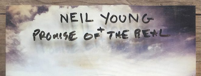 ny slide - Neil Young & Promise of the Real - The Visitor (Album Review)