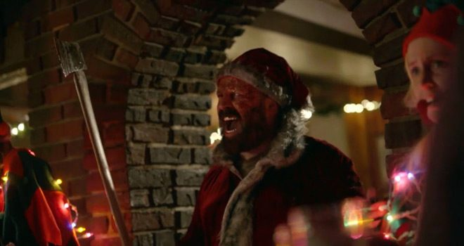 once upon a time at christmas movie review - Once Upon A Christmas Full Movie
