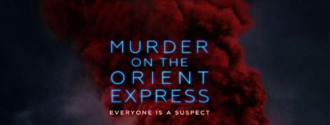 or slide - Murder on the Orient Express (Movie Review)