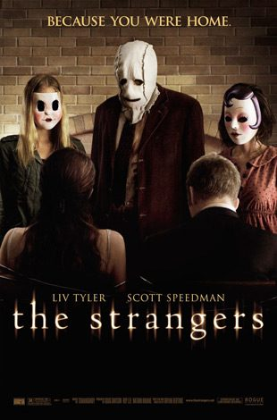 strangers - Interview - Candice Night of Blackmore's Night
