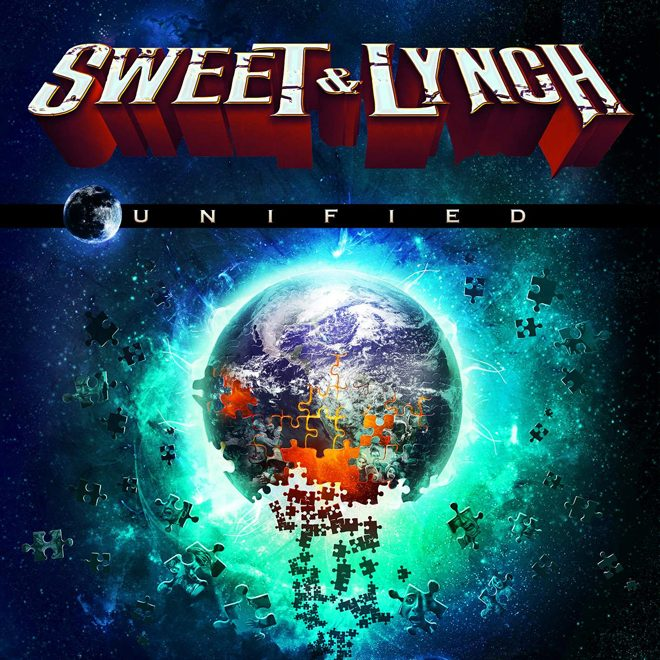 sweet lynch - Interview - George Lynch