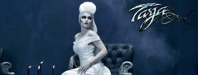 tarja slide - Interview - Tarja Turunen Talks From Spirits And Ghosts