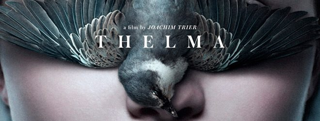 thelma slide - Thelma (Movie Review)
