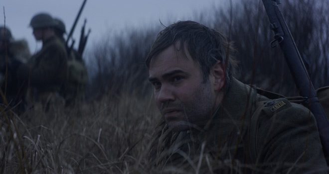 trench 1 - Trench 11 (Movie Review)