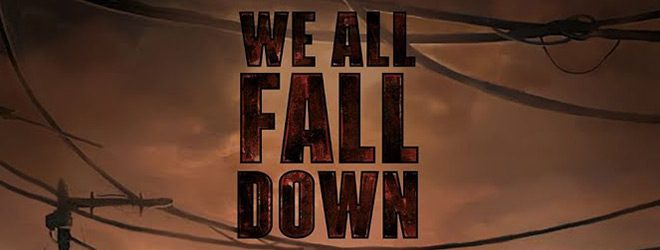 we all slide - We All Fall Down (Movie Review)